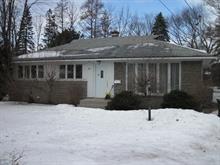 House for rent in Pierrefonds-Roxboro (Montréal), Montréal (Island), 58, 11e Rue, 20652987 - Centris