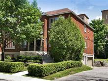 Condo / Apartment for rent in Côte-des-Neiges/Notre-Dame-de-Grâce (Montréal), Montréal (Island), 3116, Avenue de Brighton, 27734736 - Centris