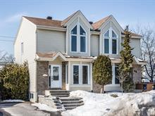 House for sale in Sainte-Rose (Laval), Laval, 38, Rue  Régimbald, 27696525 - Centris