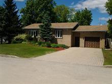 Maison à vendre à La Sarre, Abitibi-Témiscamingue, 6, Avenue  Morin, 17815609 - Centris