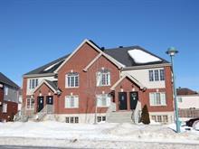 Immeuble à revenus à vendre à Aylmer (Gatineau), Outaouais, 998 - 1002, boulevard  Wilfrid-Lavigne, 28182432 - Centris