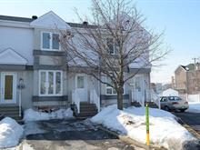 Maison à vendre à Mascouche, Lanaudière, 402, Rue  Caron, 14369905 - Centris
