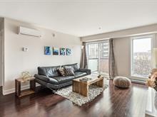 Condo for sale in Côte-des-Neiges/Notre-Dame-de-Grâce (Montréal), Montréal (Island), 3300, boulevard  Cavendish, apt. 503, 26144924 - Centris