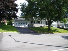 House for sale in Les Rivières (Québec), Capitale-Nationale, 10400, Rue de Bretagne, 24865397 - Centris
