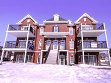 Condo for sale in Saint-Eustache, Laurentides, 155, boulevard  Binette, apt. 2, 27610525 - Centris