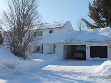 Triplex à vendre à Saint-David-de-Falardeau, Saguenay/Lac-Saint-Jean, 168 - 172, Rue  Lamarre, 13602367 - Centris