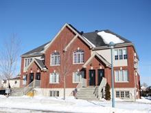 Immeuble à revenus à vendre à Aylmer (Gatineau), Outaouais, 990 - 994, boulevard  Wilfrid-Lavigne, 24079577 - Centris