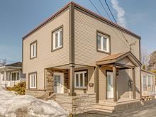 Maison à vendre à Sorel-Tracy, Montérégie, 3220, Rue  Fréchette, 19142750 - Centris