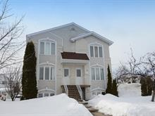 Condo à vendre à Deux-Montagnes, Laurentides, 614, boulevard de Deux-Montagnes, 23968680 - Centris