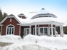 Maison à vendre à Entrelacs, Lanaudière, 10, Avenue  Hutton, 9499860 - Centris