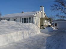 House for sale in Sept-Îles, Côte-Nord, 76, Place  Livingston, 27114900 - Centris