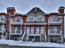 Condo for sale in Gatineau (Gatineau), Outaouais, 315, Rue de la Côte-des-Neiges, apt. 1, 17027646 - Centris