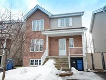 Maison à vendre à Delson, Montérégie, 25, Rue des Sorbiers, 22678682 - Centris