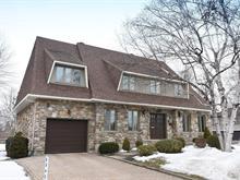 Maison à vendre à Dorval, Montréal (Île), 84, Croissant  Ashburton, 12738367 - Centris
