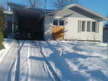 House for sale in Cowansville, Montérégie, 413, Rue  Duvernay, 21199025 - Centris