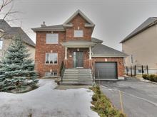 Maison à vendre à Saint-Basile-le-Grand, Montérégie, 4, Rue du Ruisseau, 27145547 - Centris