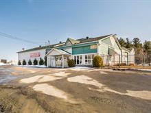 Bâtisse commerciale à vendre à Rock Forest/Saint-Élie/Deauville (Sherbrooke), Estrie, 6838, boulevard  Bourque, 24832956 - Centris