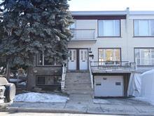 Duplex à vendre à Mercier/Hochelaga-Maisonneuve (Montréal), Montréal (Île), 6580 - 6582, Avenue  Guillaume-Couture, 14270891 - Centris