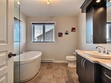 Condo à vendre à Mont-Saint-Hilaire, Montérégie, 1076, boulevard  Sir-Wilfrid-Laurier, 21758609 - Centris