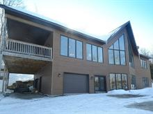 House for sale in Saint-Hippolyte, Laurentides, 220, Chemin du Lac-Morency, 20321866 - Centris