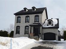 House for sale in L'Assomption, Lanaudière, 621, Rue de Cognac, 23442595 - Centris
