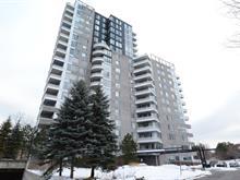 Condo / Apartment for rent in Verdun/Île-des-Soeurs (Montréal), Montréal (Island), 201, Chemin du Golf, apt. 601, 18035470 - Centris
