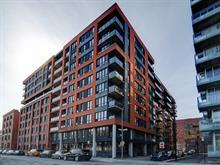 Loft/Studio for sale in Le Sud-Ouest (Montréal), Montréal (Island), 400, Rue de l'Inspecteur, apt. 1002, 25651484 - Centris