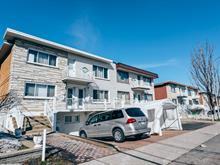 Duplex à vendre à Saint-Léonard (Montréal), Montréal (Île), 5665 - 5667, Rue  Brunetière, 11864607 - Centris