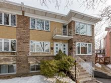 Duplex for sale in Ahuntsic-Cartierville (Montréal), Montréal (Island), 10340 - 10342, Place  Taché, 23613357 - Centris