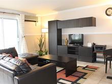 Condo à vendre à Villeray/Saint-Michel/Parc-Extension (Montréal), Montréal (Île), 6970, 12e Avenue, app. 1, 10324004 - Centris