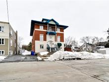 4plex for sale in Hull (Gatineau), Outaouais, 8, Rue  Sainte-Ursule, 22549651 - Centris