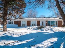 House for sale in Beauport (Québec), Capitale-Nationale, 3097, boulevard  Louis-XIV, 27213157 - Centris