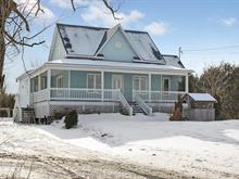 Maison à vendre à Saint-François-Xavier-de-Brompton, Estrie, 243, Rue de l'Église, 25674560 - Centris