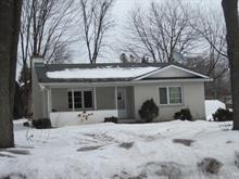 House for rent in Pierrefonds-Roxboro (Montréal), Montréal (Island), 49, 8e Avenue, 9754619 - Centris