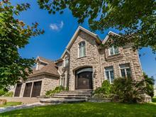 Maison à vendre à Brossard, Montérégie, 8673, Avenue  San-Francisco, 13765173 - Centris