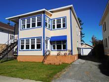 Duplex for sale in Thetford Mines, Chaudière-Appalaches, 375 - 377, Rue  Sainte-Marthe, 10242844 - Centris