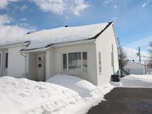 House for sale in Trois-Rivières, Mauricie, 965, Rue  Edmond-Gauthier, 15726464 - Centris