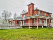 House for sale in Saint-Bonaventure, Centre-du-Québec, 1340, Rang du Bassin, 16692464 - Centris