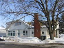 4plex for sale in Témiscouata-sur-le-Lac, Bas-Saint-Laurent, 62 - 62B, Rue du Vieux-Chemin, 19110173 - Centris