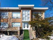 Duplex for sale in Saint-Laurent (Montréal), Montréal (Island), 2655 - 57, Rue du Marlborough Court, 17830576 - Centris