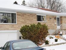 Maison à vendre à Châteauguay, Montérégie, 115, Rue  Hamilton, 11002603 - Centris