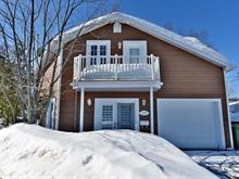 Maison à vendre à Fossambault-sur-le-Lac, Capitale-Nationale, 39, Avenue du Soleil, 26239484 - Centris
