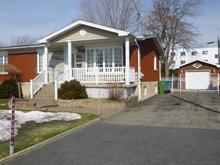 Maison à vendre à La Prairie, Montérégie, 255, Rue  Charles-Péguy Ouest, 24590134 - Centris