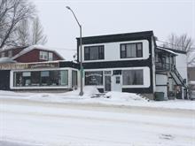 Commercial unit for rent in Rouyn-Noranda, Abitibi-Témiscamingue, 140, Avenue du Lac, 22001807 - Centris