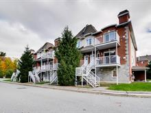 Condo for sale in Hull (Gatineau), Outaouais, 163, boulevard  Louise-Campagna, apt. 1, 25309838 - Centris