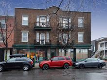 Condo for sale in Le Plateau-Mont-Royal (Montréal), Montréal (Island), 565, Rue de Bienville, apt. 2, 12280499 - Centris
