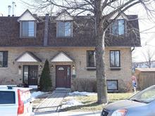 Condo à vendre à Mercier/Hochelaga-Maisonneuve (Montréal), Montréal (Île), 9130, Avenue  Dubuisson, 15353652 - Centris