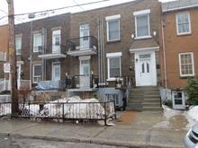 Condo / Apartment for rent in Côte-des-Neiges/Notre-Dame-de-Grâce (Montréal), Montréal (Island), 2040, Avenue de Melrose, 14716521 - Centris
