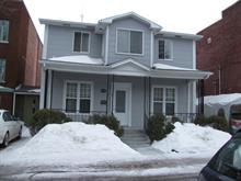 Maison à vendre à Trois-Rivières, Mauricie, 439, Rue  Niverville, 16744845 - Centris