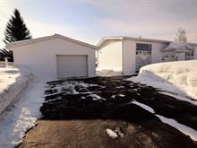 House for sale in La Sarre, Abitibi-Témiscamingue, 119, Avenue  Langlois, 13070255 - Centris